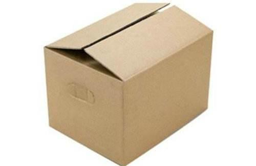 瓦楞纸(盒)箱包装