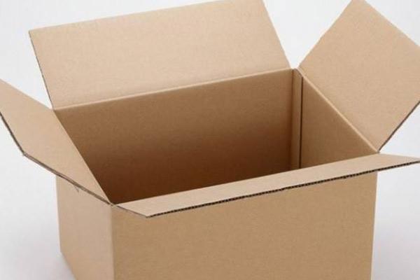 牛皮纸箱(包装)厂家